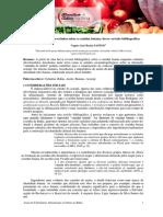 SANTOS_Vagner.pdf