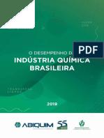 Livreto-Enaiq2019_Abiquim.pdf