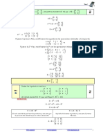 Resueltos_matrices_02[1].pdf