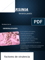 Yersinia Pestis.pptx