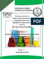 EJERCICIOS Nº1....Q.ANALÌTICA.pdf