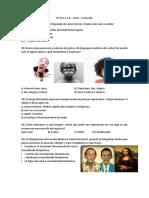 6anoaeb-170617010609.pdf