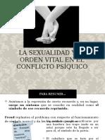 258452516-La-Sexualidad-y-El-Orden-Vital-en-El-sujeto-psiquico.pdf