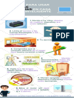 2. InfografiaEje4