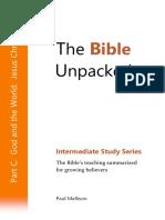 TBU_Intermediate_Study_C.pdf