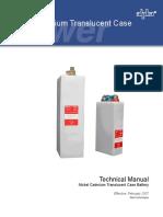 NI-CD-XLUCNT-CASE.pdf