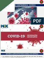 COVID 19 MX SERVICES -convertido (1)