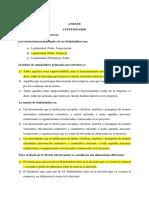 CUESTIONARIO GRUPO3