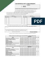 20172 - ELECTRONICA.pdf