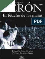 0-178986-0 (1).pdf