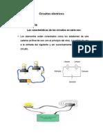 Circuitos eléctricos características.docx