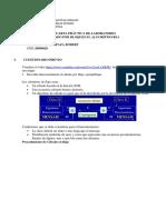Practica4Avance