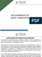analizadordeprotocolos-1