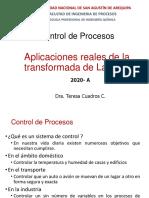 02-Aplicaciones reales Laplace (TC).pdf