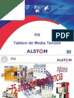 PIX_presentation_SPANISH_1