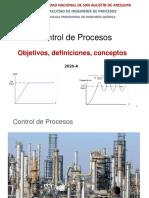 02-Objetivos, definiciones, conceptos (TC).pdf