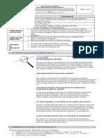 GUIA DE APRENDIZAJE Asesoría de Proyectos II - III Semestre-convertido