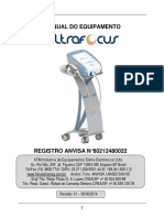 manual-ultrafocus-180112114045