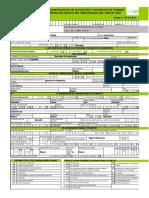 FORMATO DE INVESTIGACION DE ACCIDENTES E INCIDENTES DE TRABAJO - SESION 5 (1).xls