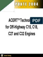C18_C27_C32_update