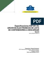 LISTA ELECTRONICA DE CONTENEDORES A CARGAR - TARJA.pdf