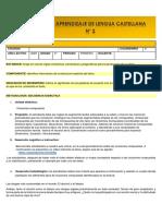 Guía 9° leng 2 semana.pdf