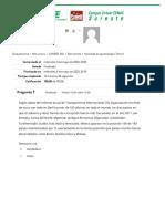 Actividad de aprendizaje I Tema 1.pdf