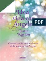 Una vida con anheles tania karan.pdf