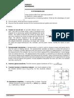 GS01 System Modeling.pdf