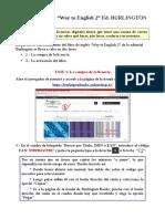Ed_Burlington2ESO.pdf