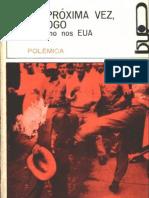 314405089-Da-Proxima-Vez-Fogo.pdf