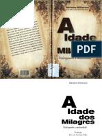 A-Idade-Dos-Milagres-Valorizando-a-Maturidade-Marianne-Williamson-pdf