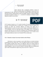Untitled63 (2).pdf