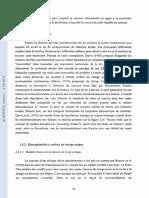 Untitled85.pdf