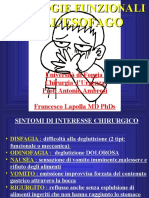 Patologie_F_x_dell_Esofagonew.ppt;filename_= UTF-8''Patologie F(x) dell_Esofagonew.ppt