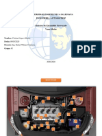 Vano Motor .pdf