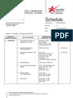 LABORATORY-TEST-CIVIL-ENGINEERING-TESTING-ACCREDITATION-Schedule