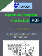 introducccion a topog-teorias de errores