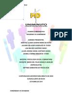 CUADRO COMPARATIVO DE SOCIAL MLGM (1)