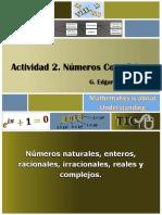 Primera clase de matematicas especiales.pdf