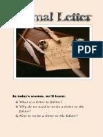 FORMAL LETTER.pdf