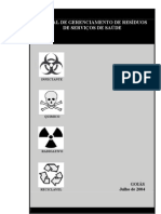 Manual PGRSS