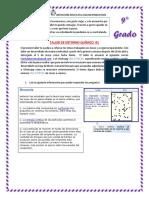 entorno químico 9° (2)