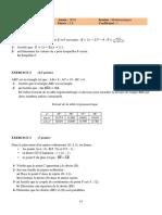 RCI-BEPC-2016-Zone1-Maths