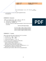 RCI-BEPC-2016-Zone3-Mathematiques