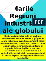 9._marileregiuniindustrialealeglobului