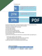 3 EJEMPLOS DESARROLLADOS NORMALIZACION_SEMANA4 (1)