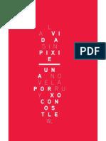 LA VIDA SIN PIXIE - Ruy Xoconostle.pdf