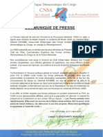 CNSA.pdf