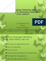 Developing Listening Skill_.pdf